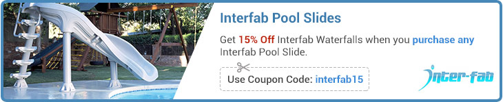 Interfab Coupons