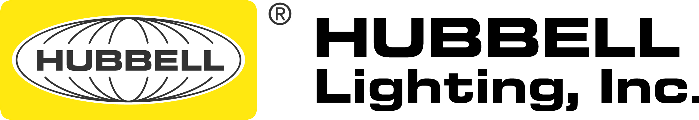 Hubbell Lighting