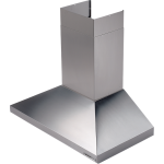 Chimney Range Hoods