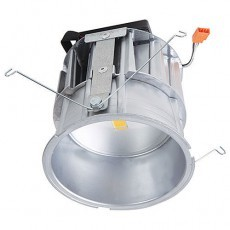 Halo LED Downlights
