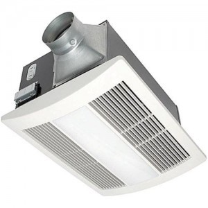 Commercial Bathroom Exhaust Fan panasonic bathroom fans, vent fans, & inline exhaust fans - page 8