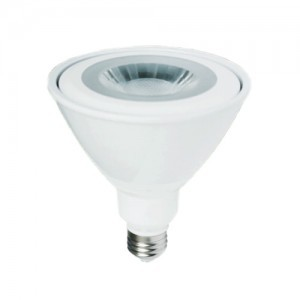 LUX LED LED Light Bulbs