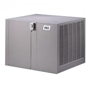 Evaporative Cooler Units