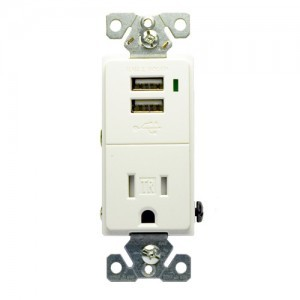 cooper wiring wiring devices electrical wall plates switches rh westsidewholesale com cooper wiring devices 2151a cooper wiring devices i70