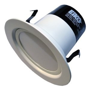 LED Downlight Kits