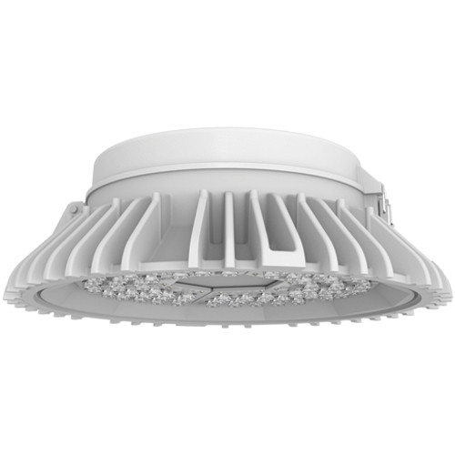 LED High Bay Lighting