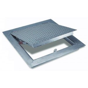 Floor Access Panels