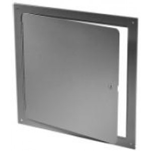 Surface Mounted Access Panels