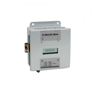 Electric Submeters