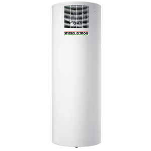 Stiebel Eltron Tankless Water Heaters Wall Heaters