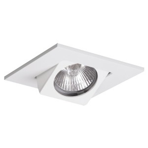 Halo Recessed Lighting Trims