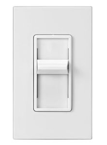 Leviton Dimmers Light Switches Electrical Outlets