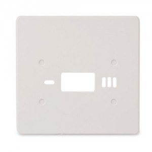 Thermostat Accessories