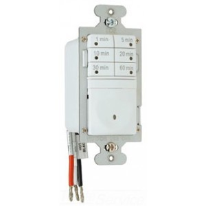 Timer Switches
