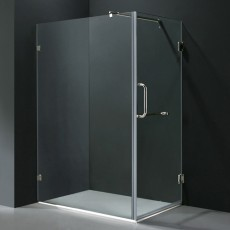VIGO Industries Shower Enclosures
