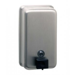 Bobrick Washroom Paper Towel Dispensers Toilet Accessories