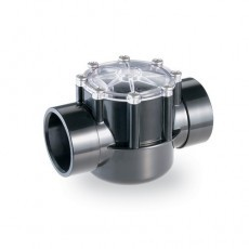 Pool & Spa Valves