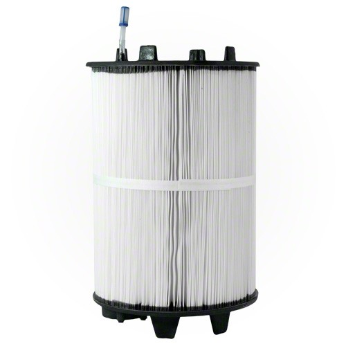 Pool Filter Cartridges