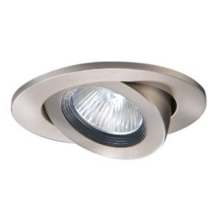 Halo Recessed Lighting