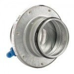 Duct Dampers