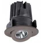 LED Recessed Lighting Kits