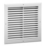 Air Return Grilles
