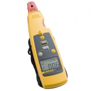 Fluke Multimeters, Meters, Test Equipment, & Tools