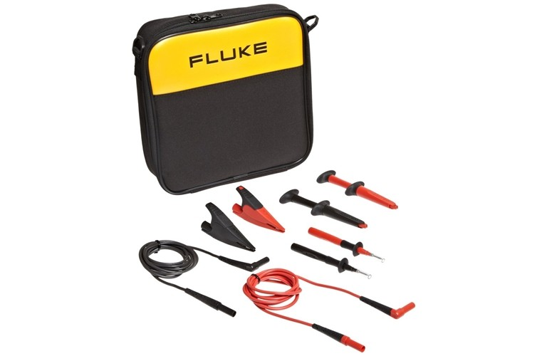 Clamp-On Meter Kits