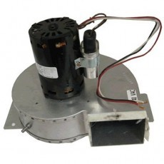 Pool Heater Parts