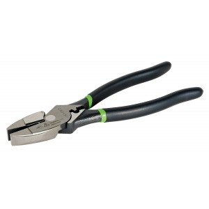 Greenlee 0151-09CD Wire Strippers and Crimpers