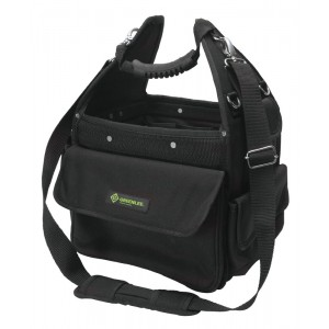 Greenlee 0158-13 Tool Bags and Gloves