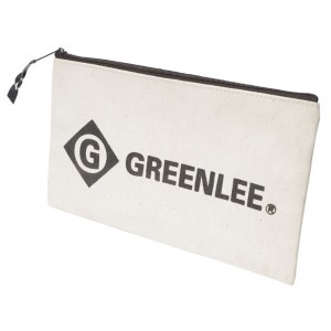 Greenlee 0158-14 Tool Bags and Gloves