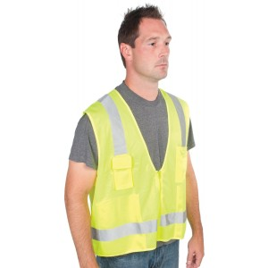 Greenlee 01761-01L Safety Equipment and Apparel