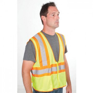 Greenlee 01761-02XL Safety Equipment and Apparel