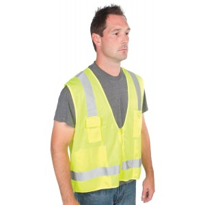 Greenlee 01761-03L Safety Equipment and Apparel