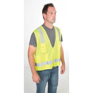 Greenlee 01761-03XL Safety Equipment and Apparel