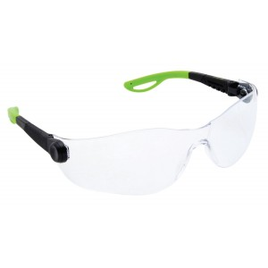 Greenlee 01762-06C Safety Equipment and Apparel