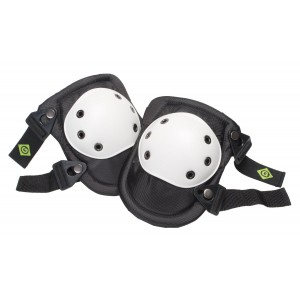 Greenlee 01765-01 Safety Equipment and Apparel
