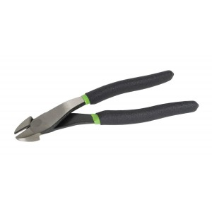 Greenlee 0251-08AD Pliers and Wire Cutters