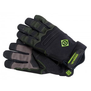 Greenlee 0358-14XL Tool Bags and Gloves