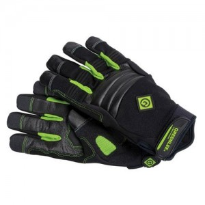 Greenlee 0358-15XL Tool Bags and Gloves