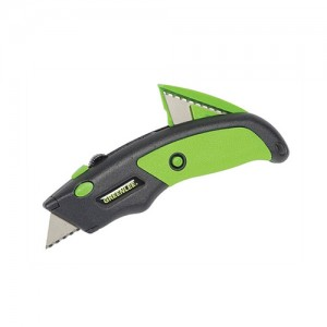 Greenlee 0652-11 Pliers and Wire Cutters