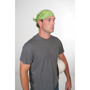 Greenlee 06762-01 Safety Equipment and Apparel