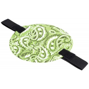 Greenlee 06762-02HH Safety Equipment and Apparel