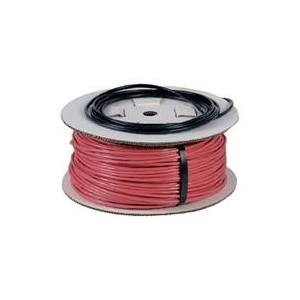 Danfoss 088L3090 Radiant Heating Cable
