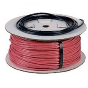 Danfoss 088L3145 Radiant Heating Cable