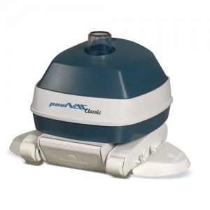 Hayward 1005CC Automatic Pool Cleaners
