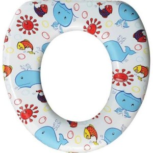 Mayfair 1011 000 Toilet Seat