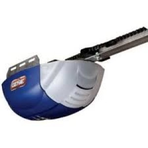 Genie 1022-2TX Garage Door Opener Kits