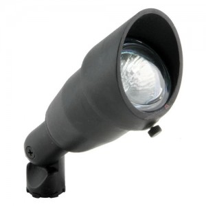 Focus Industries DL-13-BLT Directional Lights